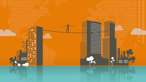 [Udemy Coupon] FRM Part 1 – Book 1 – Foundations of Risk Management