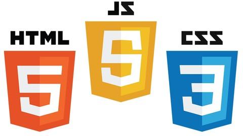Netcurso-web-tasarim