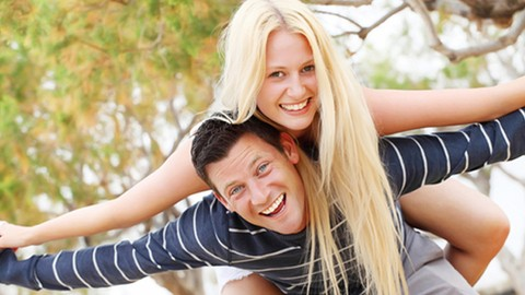 [Udemy Coupon] Beat The Friend Zone – Get Who You Want
