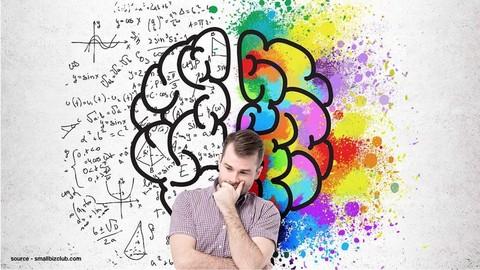 Netcurso-inteligencia-emocional-el-desarrollo-de-la-resiliencia