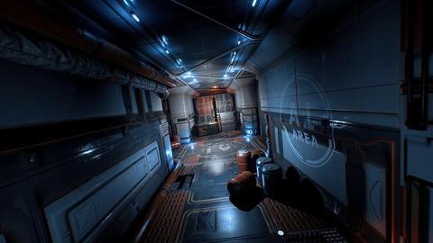 [Udemy Coupon] Unreal Engine 4 criando game Desafios /Aventura