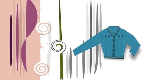 Netcurso-diseno-tecnico-de-moda-con-illustrator