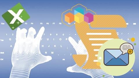 Netcurso-programacion-especial-macros-excel-vba-para-mails-o-correos