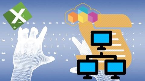 Netcurso-programacion-especial-en-macros-excel-vba-para-redes-interna