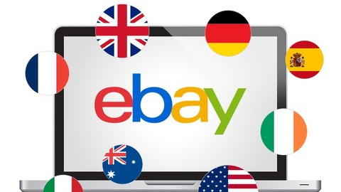 [Udemy Coupon] Step by step find ebay drop shipping suppliers in 2019