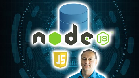 [Udemy Coupon] Local SQLite Database with Node for beginners