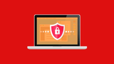 Netcurso-como-eliminar-virus-spywares-y-troyanos