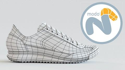 Netcurso-modelado-3d-y-render-de-productos-deportivos-para-publicidad