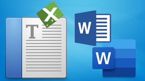 Netcurso-microsoft-word-intermedio-2016-2016-especializado