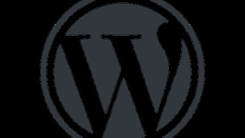 Introducing Agnostic WordPress - where there's HTML, there's