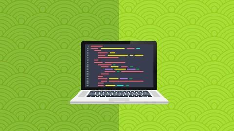 Sale : Udemy: Vue JS 2 - OK (Vue Router, Vuex)