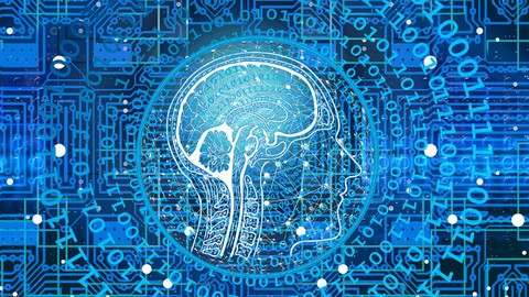 [Udemy Coupon] Machine Learning. Curso básico de Machine Learning