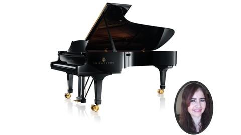 Netcurso-la-rutina-de-piano-perfecta-aprende-a-organizar-tu-estudio