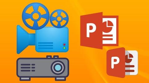 Netcurso-curso-powerpoint-avanzado-2016-compatible-2019-especial
