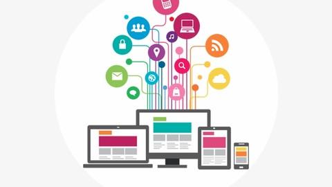 Netcurso-todo-en-1-marketing-analisis-de-graficas-y-emprendimiento