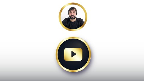 Netcurso-youtube-y-sus-secretos-aprende-a-ser-youtuber