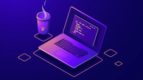 Netcurso-podstawy-programowania-jezyk-c