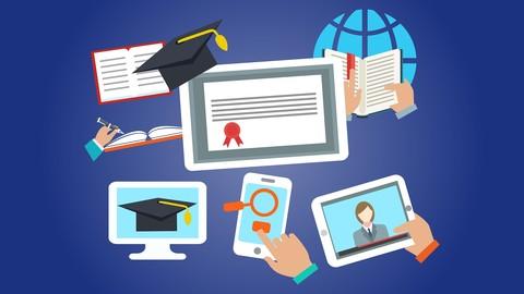 Netcurso-crea-tu-escuela-o-academia-online