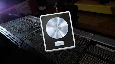 [Udemy Coupon] Music Production Tricks For Logic Pro X