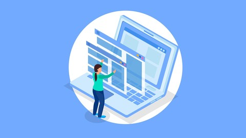 Software Testing – Beginner to Advanced Online Courses | Udemy