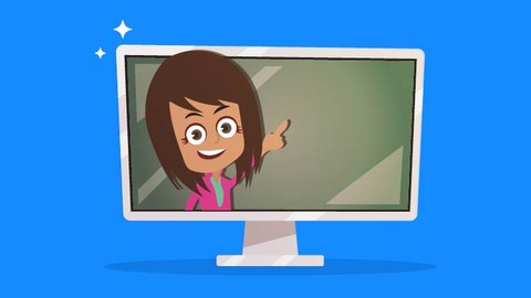 [Udemy Coupon] Visual Logic – for E-learning Courses