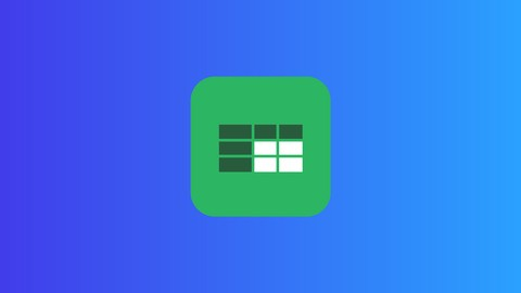 [100% Off Udemy Coupon] Complete Microsoft Excel Course – Learn From Scratch
