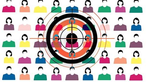 [Udemy Coupon] Make Hiring Work – Targeted Selection Method to Recruit