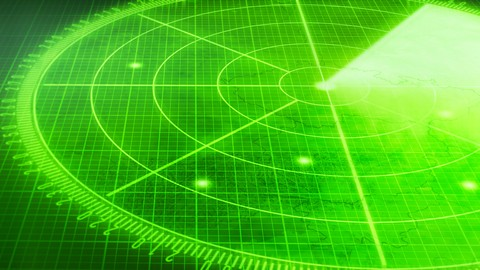 [Udemy Coupon] Microwaves and Radar System Practice Questions (Electronics)