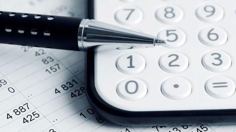 Netcurso-utilizacion-eficiente-de-las-calculadoras-cientificas-casio
