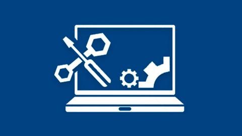 Netcurso-curso-de-tecnico-de-computadoras