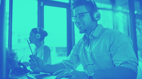 [Udemy Coupon] Windows Computer Basics for End Users and Helpdesk Staff