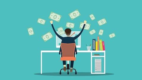 Sale: Udemy : Make Money Online: Amazon Kindle Publishing & Audiobooks
