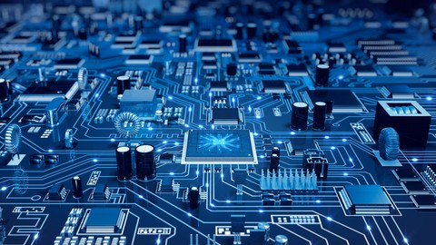 [Udemy Coupon] Learn Digital Electronic (Logic)
