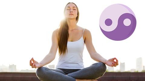 Netcurso-aprendiendo-a-meditar