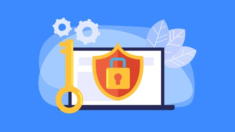 [Udemy Coupon] OAuth 2: Web Security & Application Authentication