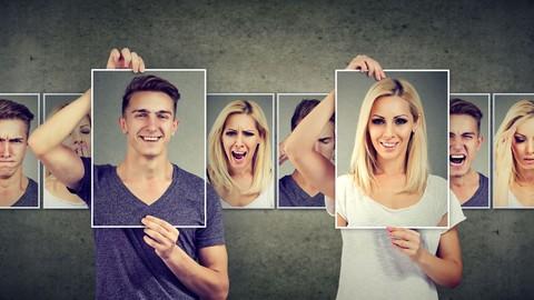 Netcurso-reconocimiento-de-las-emociones-por-la-expresion-facial