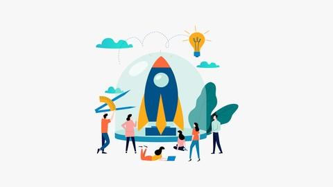 [Udemy Coupon] 10 POWER Tips for Entrepreneurs, Hustlers & Creatives
