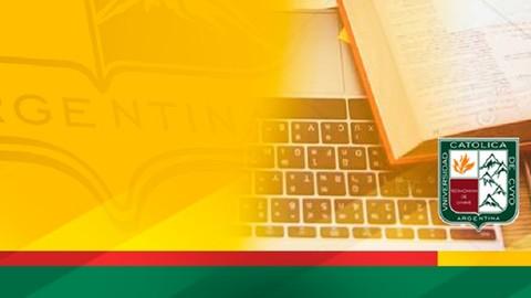 Netcurso - //netcurso.net/incluir-el-indice-en-forma-automatica-en-textos