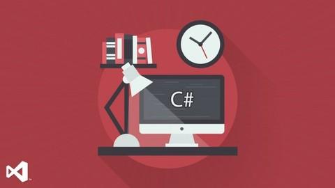 2438836 081e Программирование на C#: от новичка до специалиста