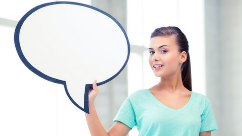 [Udemy Coupon] 5 Activities to get your EFL/ESL Students Speaking English