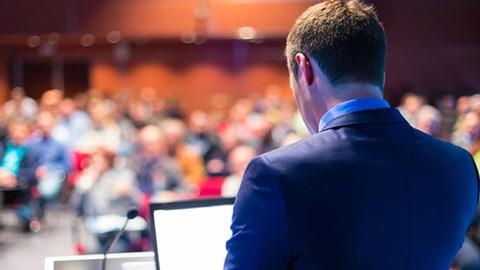 Netcurso-presentaciones-con-powerpoint-y-otras-herramientas-digitales
