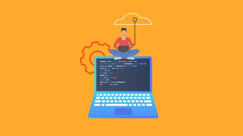 Sale : Udemy: Complete JDBC Programming With Advanced Concepts