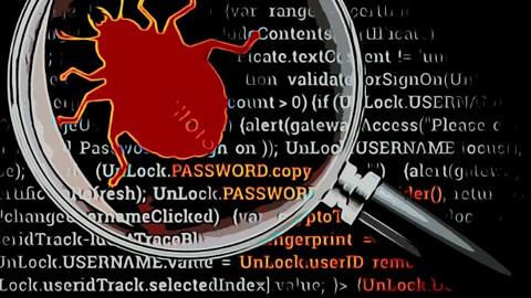 Netcurso-virus-y-analisis-dinamico-de-malware-bajo-windows