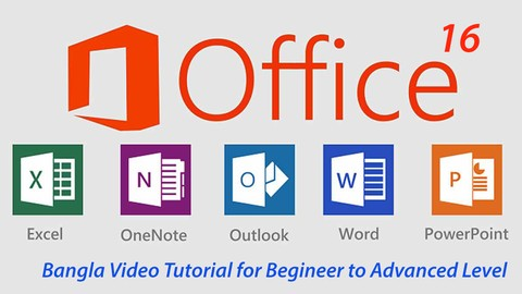 Microsoft Word  From  Unskilled to Skilled