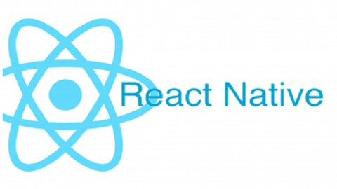 React Native - Essencial