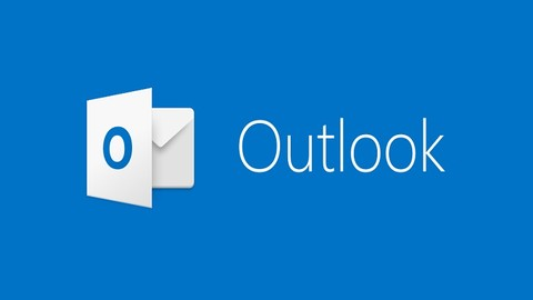 [Udemy Coupon] Outlook 2016 Complete guide | From Zero to Advanced level