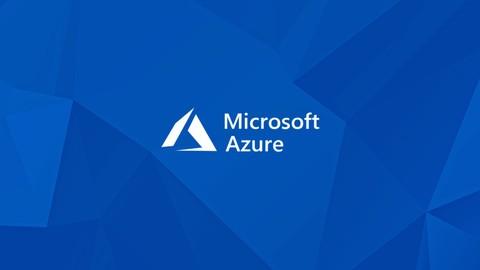 Certificação AZ-300 Microsoft Azure Architect Design - 2020