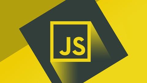 Netcurso-master-javascript-y-es6-lo-ultimo-js-con-proyectos-reales
