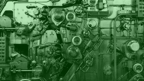 [Udemy Coupon] Computer and Microprocessor Practice Questions (Mechanical)