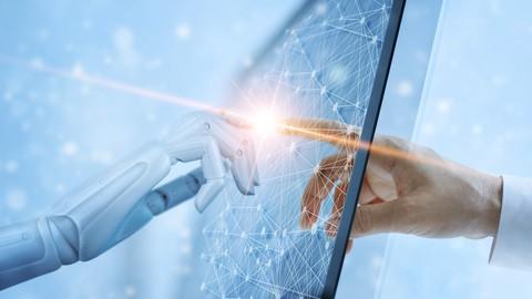 Netcurso-inteligencia-artificial-aprendizaje-profundo